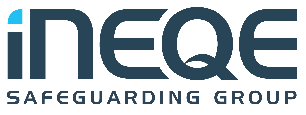 Ineqe_safeguarding_group