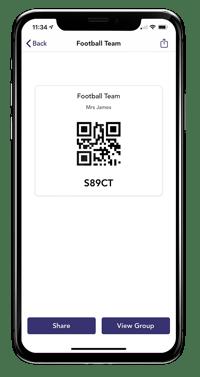 football_QR