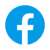 icons8-facebook_new